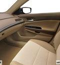 honda accord 2008 sedan lx p gasoline 4 cylinders front wheel drive 5 speed automatic 13502