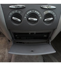 toyota prius 2001 silver sedan hybrid hybrid 4 cylinders dohc front wheel drive automatic 78006