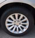 chrysler 300 2012 beige sedan gasoline 6 cylinders rear wheel drive automatic 76011