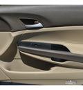 honda accord 2010 beige sedan lx gasoline 4 cylinders front wheel drive automatic 78233