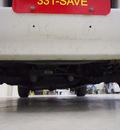 dodge dakota 2001 white pickup truck sport gasoline 8 cylinders rear wheel drive automatic 79110