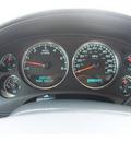 chevrolet silverado 1500 2008 brown ltz gasoline 8 cylinders 4 wheel drive automatic 78654