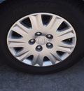 honda civic 2011 blue sedan vp gasoline 4 cylinders front wheel drive automatic 75034