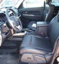 jeep liberty 2011 black suv limited gasoline 6 cylinders 2 wheel drive automatic 75093