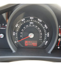 kia sportage 2013 signal red ex gasoline 4 cylinders front wheel drive automatic 78550