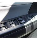 mitsubishi galant 2007 white sedan es gasoline 4 cylinders front wheel drive automatic 79110