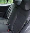 volkswagen jetta 2011 white sedan tdi diesel 4 cylinders front wheel drive dual shift gearbox 75606