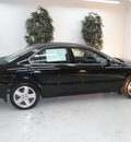 acura tl 2003 black sedan 3 2 type s gasoline 6 cylinders sohc front wheel drive automatic 91731