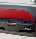 dodge challenger 2013 black coupe sxt flex fuel 6 cylinders rear wheel drive automatic 62034