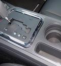 dodge challenger 2013 maroon coupe sxt flex fuel 6 cylinders rear wheel drive automatic 62034