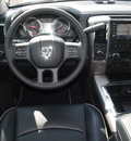 ram 3500 2012 silver laramie limited diesel 6 cylinders 4 wheel drive automatic 76011