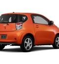 scion iq 2013 scion iq 6sp at base gasoline 4 cylinders front wheel drive not specified 27707