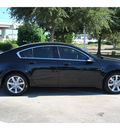 acura tl 2012 black sedan w tech gasoline 6 cylinders front wheel drive automatic with overdrive 77074