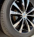 chrysler 200 2013 black sedan limited flex fuel 6 cylinders front wheel drive automatic 62034