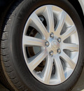 chrysler 200 2013 white sedan limited flex fuel 6 cylinders front wheel drive automatic 62034