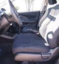 honda fit 2013 dk  gray hatchback sport gasoline 4 cylinders front wheel drive 5 speed manual 75034