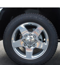 chevrolet silverado 2500 2012 white ltz diesel 8 cylinders 4 wheel drive automatic 33177