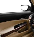 honda accord 2011 sedan ex gasoline 4 cylinders front wheel drive 5 speed automatic 07724