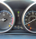 mazda mazda3 2012 black sedan grand touring w sunroof gasoline 4 cylinders front wheel drive automatic 32901