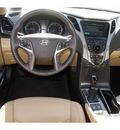 hyundai azera 2012 gold sedan gasoline 6 cylinders front wheel drive automatic 78501