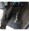 cadillac cts 2013 beige sedan 3 0l luxury gasoline 6 cylinders rear wheel drive automatic 77002