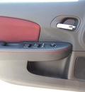 dodge avenger 2012 dk  gray sedan sxt plus 6 cylinders automatic 34731