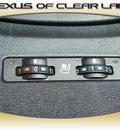 lexus es 350 2010 gray sedan gasoline 6 cylinders front wheel drive automatic 77546