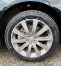 subaru impreza wrx 2009 obsidian black sedan gasoline 4 cylinders all whee drive 5 speed manual 80905