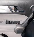 honda cr v 2010 blue suv lx gasoline 4 cylinders all whee drive automatic 28557