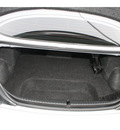 mazda rx 8 2005 silver coupe manual shinka special edition gasoline rotary rear wheel drive 6 speed manual 98632