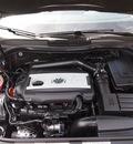 volkswagen cc 2012 gray sedan sport gasoline 4 cylinders front wheel drive automatic 75080
