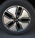 kia optima hybrid 2011 black sedan gasoline 4 cylinders front wheel drive automatic 19153