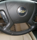 chevrolet silverado 1500 2008 white ltz gasoline 8 cylinders 4 wheel drive automatic 32401