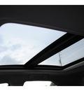 cadillac cts 2013 black sedan 3 6l premium gasoline 6 cylinders rear wheel drive automatic 77002