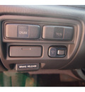 acura rl 1999 black sedan 3 5 v6 automatic 28217