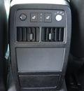 cadillac sts 2005 black sedan gasoline 8 cylinders automatic 76087