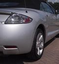 mitsubishi eclipse spyder 2007 gasoline 6 cylinders front wheel drive not specified 78006