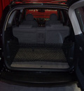 toyota rav4 2007 black suv limited 4 cylinders automatic 76116