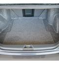 honda accord 2007 dk  gray sedan ex gasoline 4 cylinders front wheel drive automatic 78216