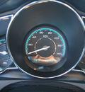 chevrolet malibu 2009 white sedan lt1 gasoline 4 cylinders front wheel drive automatic 78114