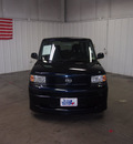 scion xb 2006 dk  blue wagon manual gasoline 4 cylinders front wheel drive 5 speed manual 76108