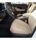 hyundai azera 2012 white sedan gasoline 6 cylinders front wheel drive automatic 78550