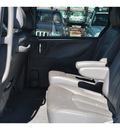 mazda mpv 2004 gray van es gasoline 6 cylinders front wheel drive automatic 78217