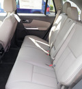ford edge 2013 red sel 6 cylinders automatic with overdrive 32401