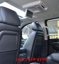 cadillac escalade esv 2011 black suv premium w navigation w dvd 8 cylinders automatic 76051