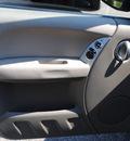jeep liberty 2002 silver suv limited gasoline v6 rear wheel drive automatic 27511