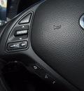 infiniti g37 sedan 2010 blue sedan gasoline 6 cylinders rear wheel drive automatic 75093