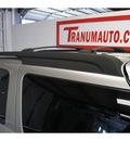 chevrolet trailblazer ext 2006 silver suv ls gasoline 6 cylinders rear wheel drive automatic 76502
