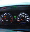 toyota avalon 2005 black sedan touring gasoline 6 cylinders front wheel drive automatic 91731