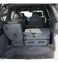 honda odyssey 2010 silver van ex l w dvd gasoline 6 cylinders front wheel drive automatic 98632